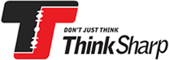 ThinkSharp Logo